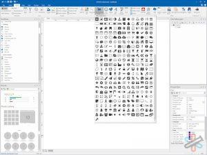 دانلود نرم افزار طراحی وب WYSIWYG Web Builder v15.0.4 + بسته اضافی