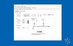 دانلود نرم افزار DA-FormMaker v4.7.0