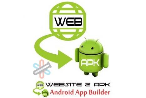 دانلود نرم افزار Website 2 APK Builder Pro 3.4 | تبدیل سایت به اپ اندروید 1