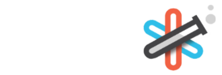 پلاگین رندرگیری سریع AfterCodecs 1 7 0 برای افترافکت +