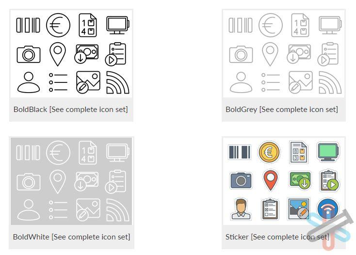 دانلود نرم افزار Kalipso Studio | ساخت سریع و آسان اپلیکیشن