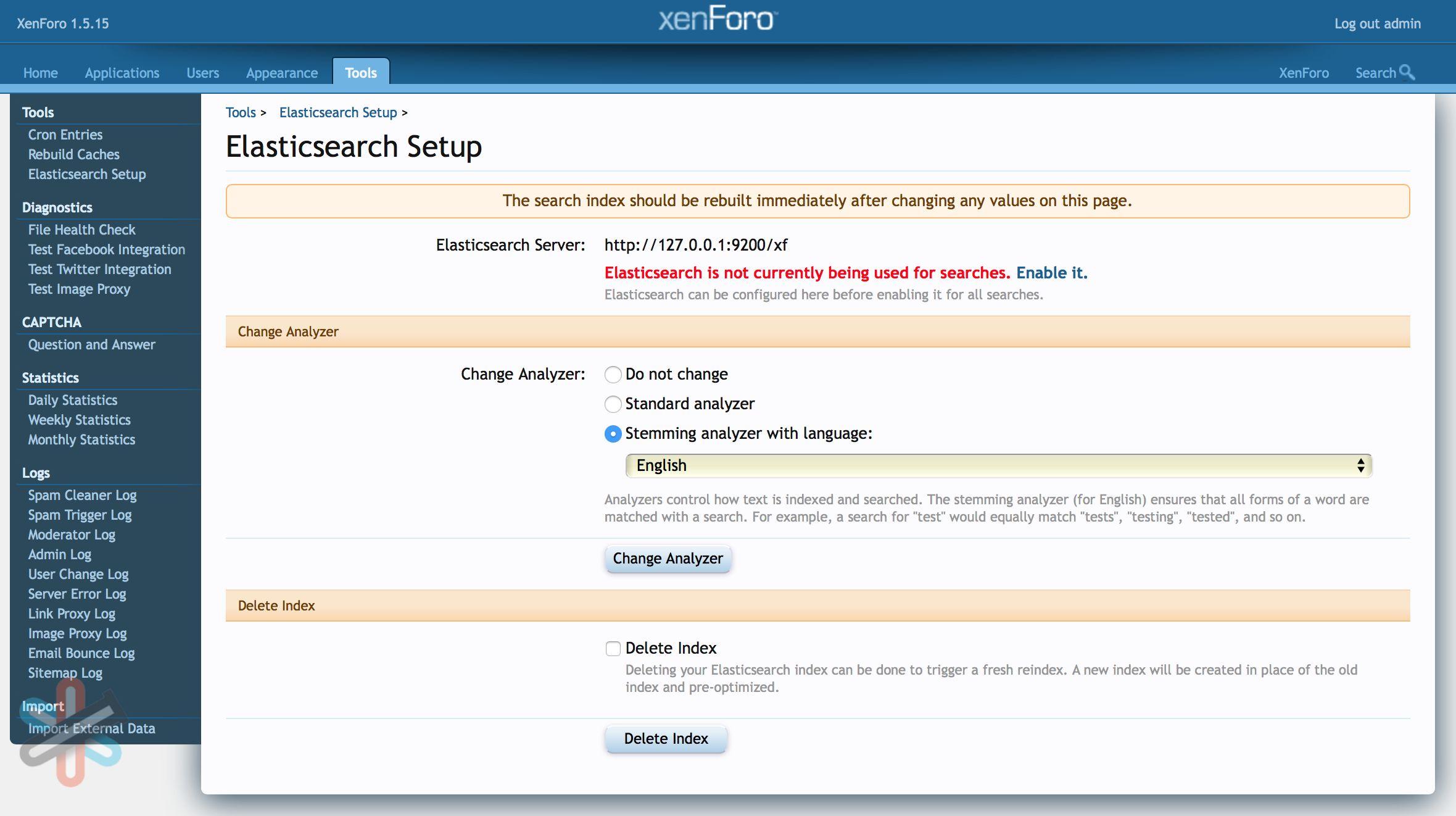 انجمن ساز حرفه ای زنفورو – XenForo 2.2.2 Full